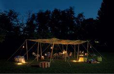 garden party  canopi, garden parties, parti plan, parti idea, backyard parti, outdoor parti, mad parti