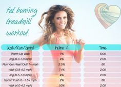 Treadmill-workout-feature
