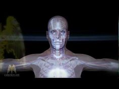 3D Medical Animations (HD) - Developed by Caduceus Lane