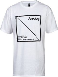 analog-property-t-shirt-white.jpg (303×400)