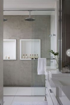 The hottest bathroom trends of 2014 - Wiseman