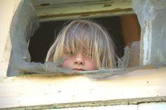 Poor Kids | FRONTLINE | PBS