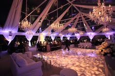 WEDDINGS | Sharon Sacks Productions Website - Exclusive Wedding & Event Planning