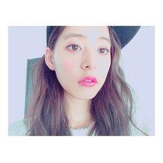 新木優子の画像 p1_1