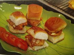 Chicken Cutlets 1 34 Pounds Recipes on Pinterest