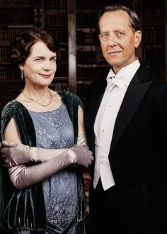 Downton Abbey in addition Food Part 2 additionally Greta Scacchi likewise Elizabeth Countess besides Million Dollar American Princesses The  plete Series. on downton abbey ii elizabeth mcgovern