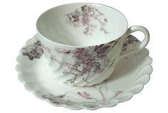 cup accessori, tea cup, swirl cup, teacup