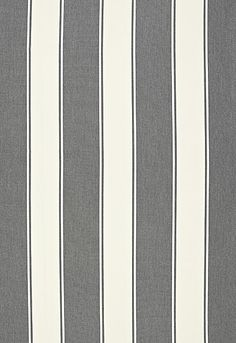 Cannes Awning Stripe Schumacher Fabric. Available at the DD Building suite 832 #ddbny #schumacher
