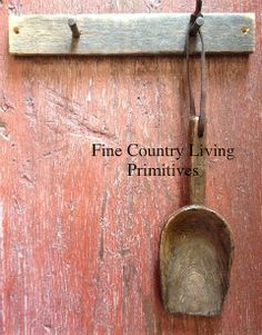 Primitives On Pinterest Country Homes Decor Primitive