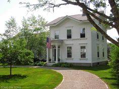 decor, americana, cottag, castin, charact, architectur, curb appeal, beauti, design