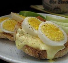 15 Weight Watchers-Friendly Breakfasts!