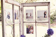 Window Pane photos