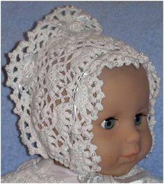cap crochet hats for babies