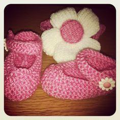 Crochet Pattern Baby Headband - Free Pattern Cross Stitch