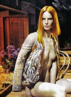 fashion editori, fashion photographi, highlight