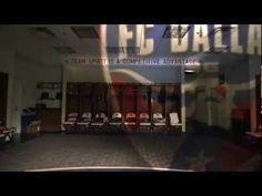 2013 FC Dallas Intro Video