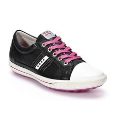 ecco golf shoes on golf shoes golf and