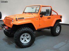 4x4, jeep rubicon, favorit car, jeeps rubicon, dream garag, thing jeep, jeep thing, awesom car, rubicon king
