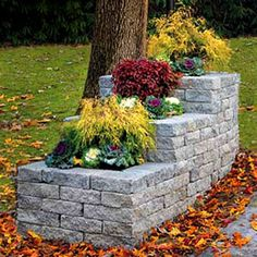 DIY! Can You Really Make This Stone Planter?