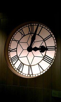 La 'rotura' del reloj biológico predispone a las células nerviosas a la neurodegeneración