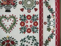 intern quilt, traditional quilts, absolut exquisit, 2010 tokyo, baltimor album, quilt festiv, appliqu, tradit quilt, baltimore album quilt