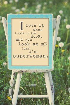 find this lovely here: http://www.etsy.com/listing/72450616/superwoman-print-8x10-inspiring