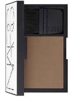 NARS Laced with Edge