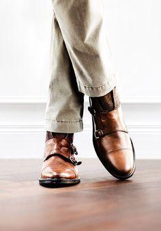 Shoes, Fratelli Rossetti, Milan