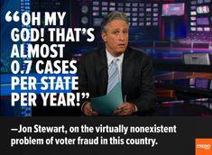 peopl, polit anim, god, left, voter suppress, polit speech, polit imag, voter fraud, liber
