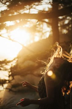 books, sunset, oregon coast, blog, sunlight photography, dance, book series, bohemian, photographi
