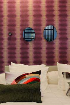 Studio brit van nerven work on pinterest 131 pins for Eigen huis en interieur