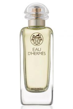 Eau D`Hermes Hermes for women and men