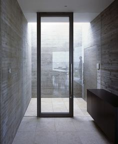 Architectural sketch drawing on pinterest 3486 pins for O house sou fujimoto