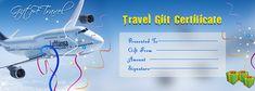 printable travel voucher template .