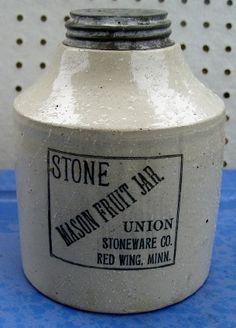 3rd-Sunday-Market-1899-Mason-fruit-jar-crock-lid