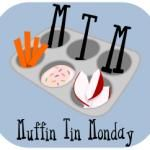 Muffin Tin Monday - Theme: Big and Little,Short ...