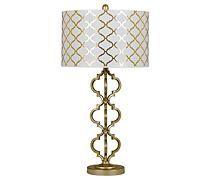 Razailia Table Lamp