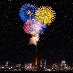 New Year's Eve 2012: Celebrations around the world