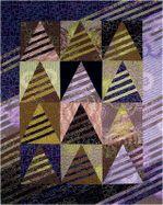 purpl quilt, patterns, free pattern, quilts, limelight quilt