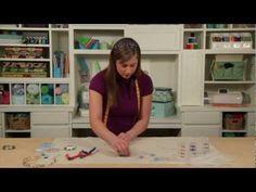 Kraf Kreatif : Learn with Jo-Ann: How to Make a Wire  Bead Headband - % - http://carajahitanmanik.com/kraf-kreatif-learn-with-jo-ann-how-to-make-a-wire-bead-headband/