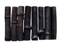 The benefits of Activated Bamboo Charcoal for your skin!