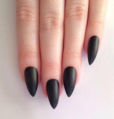 https://www.etsy.com/listing/174611356/matte-black-stiletto-nails-nail-designs?ref=shop_home_active_14