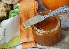 Spiced Pumpkin Butter #paleo #pumpkin condiment, dip, spice pumpkin, pumpkins, thanksgiving foods, eat, holiday idea, pumpkin food, pumpkin butter