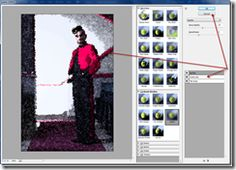 Ms Digi Know's 50 Great Tips for Elements and Photoshop! Review Tips 1 through 11