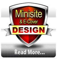 Autoblogs | Minisite Design | Blogging For Money | Autopilot Income Website | Make Money Blogging