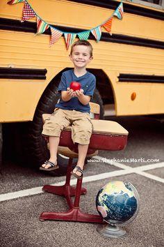 school photographi, mini shoot, school session, back to school mini sessions