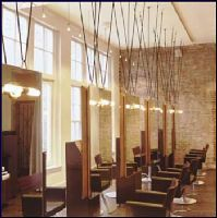 James Joseph Salon