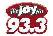 The Joy FM, best Christian radio station. love listening to these guys.