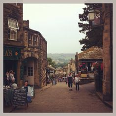 http://www.visitengland.com/experience/become-bronte-sister-day