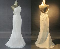 wedding dressses, white wedding dresses, mermaid wedding dresses, bridal dresses, dream wedding dresses, vintage wedding dresses, oakley sunglasses, beach weddings, beach wedding dresses